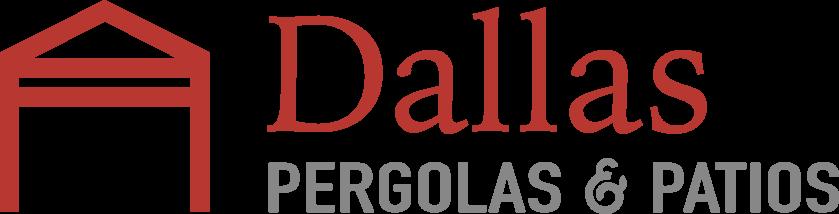 dallas-pergolas-patios-logo